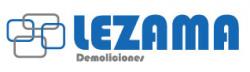 LEZAMA