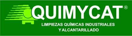 QUIMYCAT