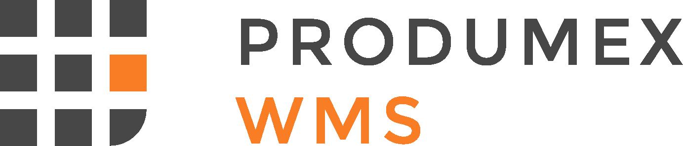 produmex wms