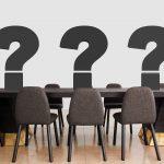 AEAT FAQ COVID